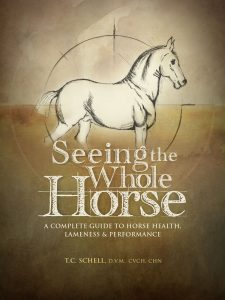 Seeing-the-Whole-Horse-Book